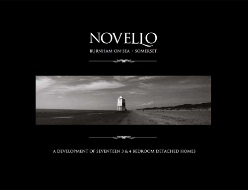 Novello • Burnham