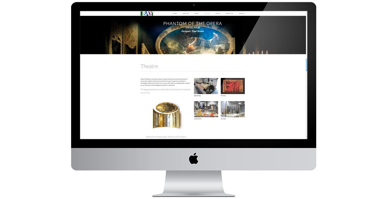 BayDesktop