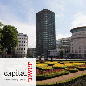 CapitalTowerPortal