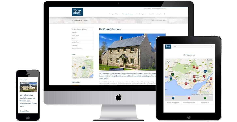 edenstone-homes-web-slide