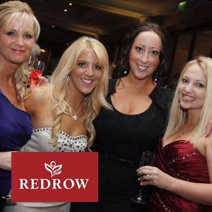 redrow300