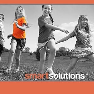 smartsolutions1