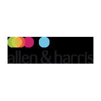 ClientAllenHarris