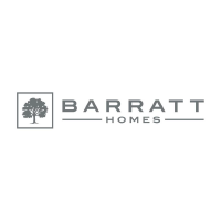 ClientBarratHomes