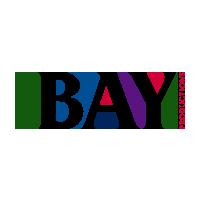 ClientBay