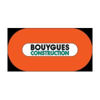 ClientBouygues