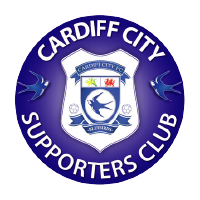 ClientCardiffCitySupporters
