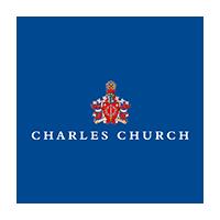 ClientCharlesChurch