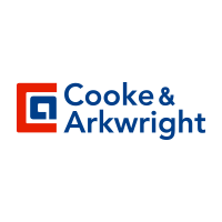 ClientCookeArkwright