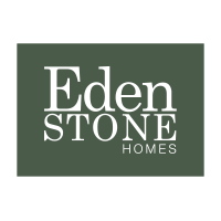 ClientEdenstone