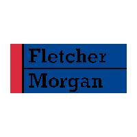 ClientFletcherMorgan