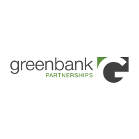 ClientGreenbank
