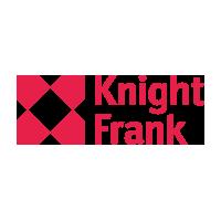ClientKnightFrank
