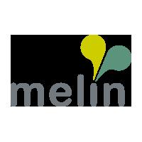 ClientMelin