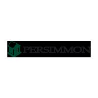 ClientPersimmon