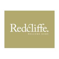 ClientRedcliffe