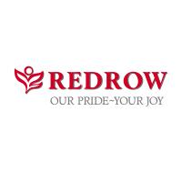 ClientRedrow