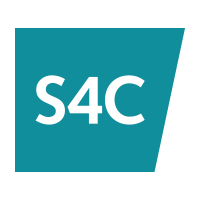 ClientS4C