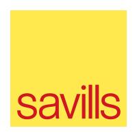 ClientSavills