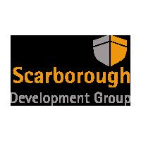 ClientScarborough