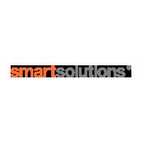 ClientSmartSolutions