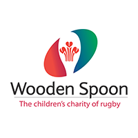 ClientWoodenSpoon